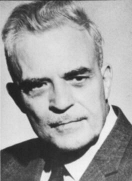 Milton Erickson pionero de la hipnosis ericksoniana